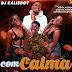 Dj Kalisboy Feat. Kénia Kossa. Stelvia Kossa & Afredo Picante - Com Calma (Afro House)