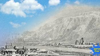 جبل المقطم أخطر جبل في مصر