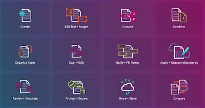 aplikasi pdf windows 10
