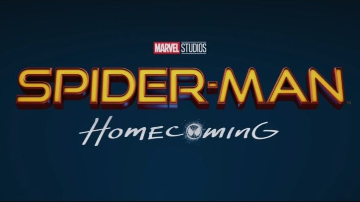 MOVIES: Spider-Man: Homecoming - News Roundup *Updated 26th March 2017*