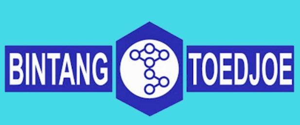 Lowongan Kerja PT Bintang Toedjoe Dengan Posisi Admin Marketing, QC Analyst, Etc Lulusan SMA, SMK, Dan Diploma