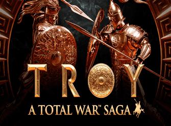 Descargar Total War Saga TROY PC Full Español