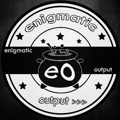 https://www.labelgrid.com/enigmatic_output