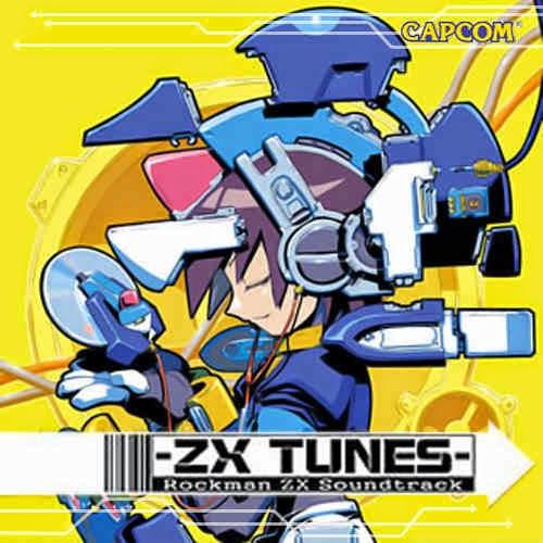 Descargar gratis for Megaman 9 portada