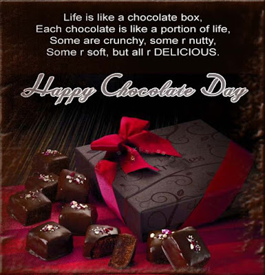 Happy-Chocolate-Day-2017-Messages-For-Special-Friends-9