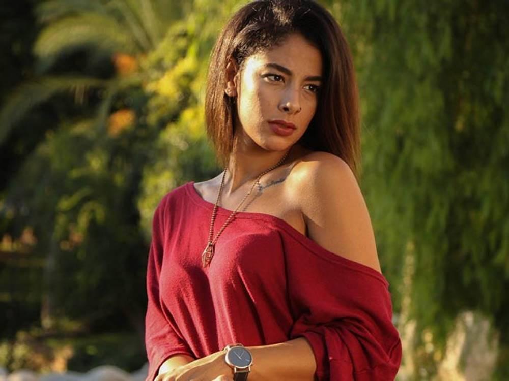 Adana Rus escort