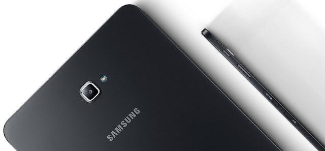 (Tổng hợp) rom combination + full cho Samsung Galaxy Tab A 10.1 (SM-T585/C/N0)