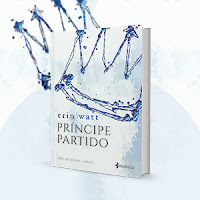 príncipe partido