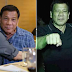 Pangulong Duterte, Matagal nang Nagpapadala ng Monthly Financial Support kay April Boy Regino