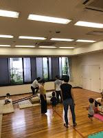 【藤沢YMCA】5月1日(土)ヘルシーキッズキャンペーン紹介①