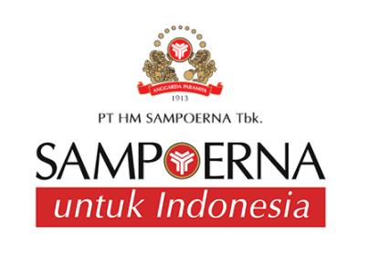 Lowongan Kerja Rekrutmen Karyawan PT HM Sampoerna, Tbk. Seluruh Indonesia | Posisi: Retail Engagement Executive (Periode: September 2019)