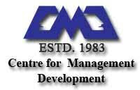 CMD 2021 Jobs Recruitment Notification of Quantity Surveyor and More Posts