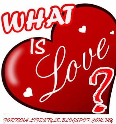 """<img src=""""Online Dating Site.jpg"""" alt=""""  Pilar-Pilar Cinta Sejati Itu Bersemi Via Online Dating Site """">"""