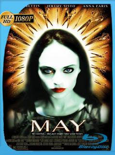May [Muñeca Diabólica] (2002) HD [1080p] Latino [GoogleDrive] SilvestreHD