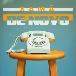 Download De Novo – Xamã Torrent