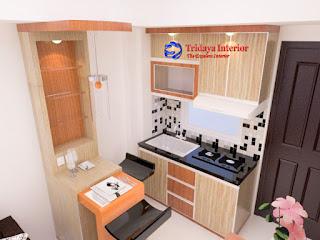 interior-apartemen-green-park-view-2-bedroom