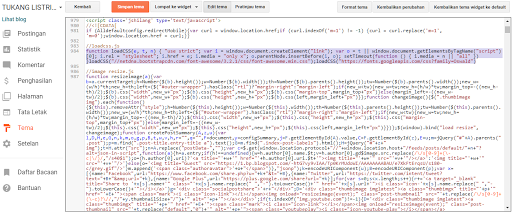 Loader CSS & JS