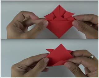 Cara Membuat Topi Kelinci Dari Karton Untuk Ulang Tahun Anak Yang Unik Dan Kreatif