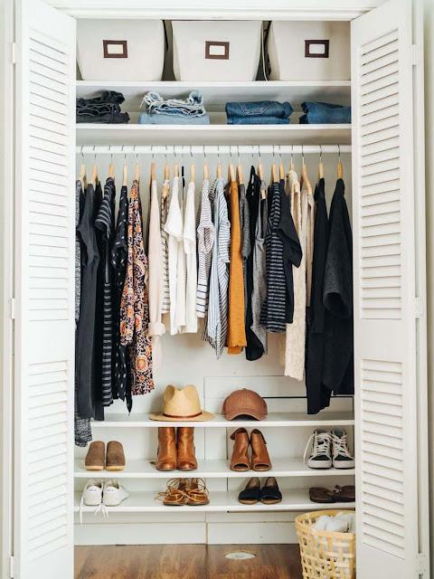rangement-garde-robe