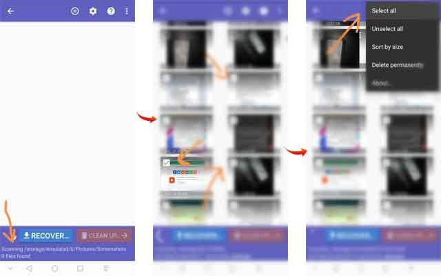 كيفية استرجاع الصور المحذوفة من الهاتف (استعادة المحذوفات للاندرويد),برنامج استرجاع الصور المحذوفة,برنامج استرجاع الملفات والصور,كيفية استرجاع الصور المحذوفة من الهاتف,استعادة المحذوفات للاندرويد,تحميل برنامج استعادة الملفات المحذوفة للاندرويد مجانا,استرجاع الصور المحذوفة,استرجاع الصور محذوفة,برنامج disk digger