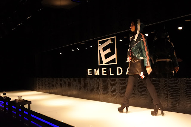 emelda- leather and- fur- turki