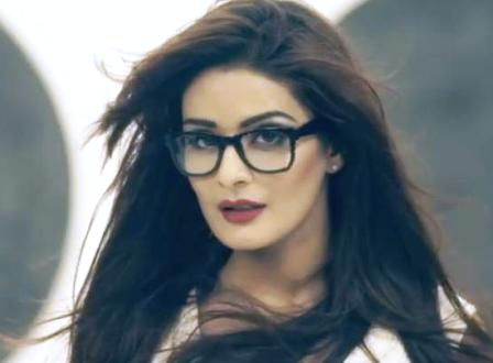 Beautiful Girl Lyrics - Ramji Gulati Feat Mack   Rushali Rai