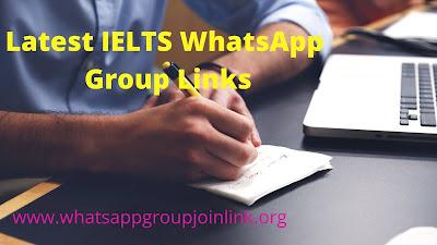 www.whatsappgroupjoinlink.org