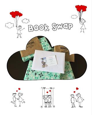 book-swap-novembre-swaps-addict