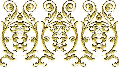 Damask-jwellery-gold-art-6098