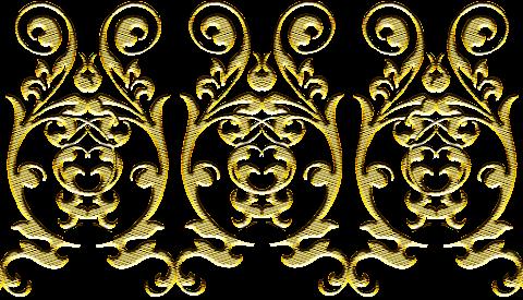 Damask-jwellery-gold-art-6098