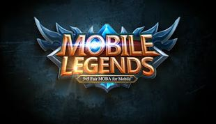Cara Redeem Voucher Mobile Legends dari GamesMax