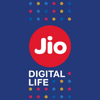 Jio Prepaid Tariff Plans hike up to 40% from 6th December