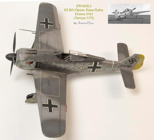 FW190A-2_02.jpg