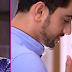 High Voltage Drama In Star Plus Show Naamkaran