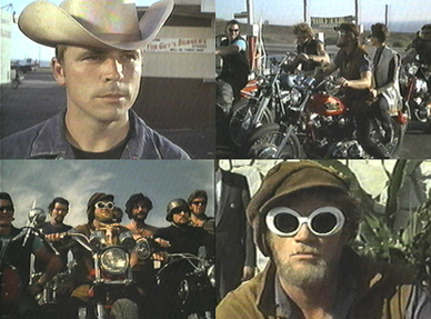 Way Overdue Movie Overview: Billy Jack