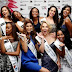 Miss SA 2017 date and venue revealed!