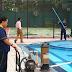Jasa Kebersihan Perawatan Kolam Renang Bandung & JABODETABEK