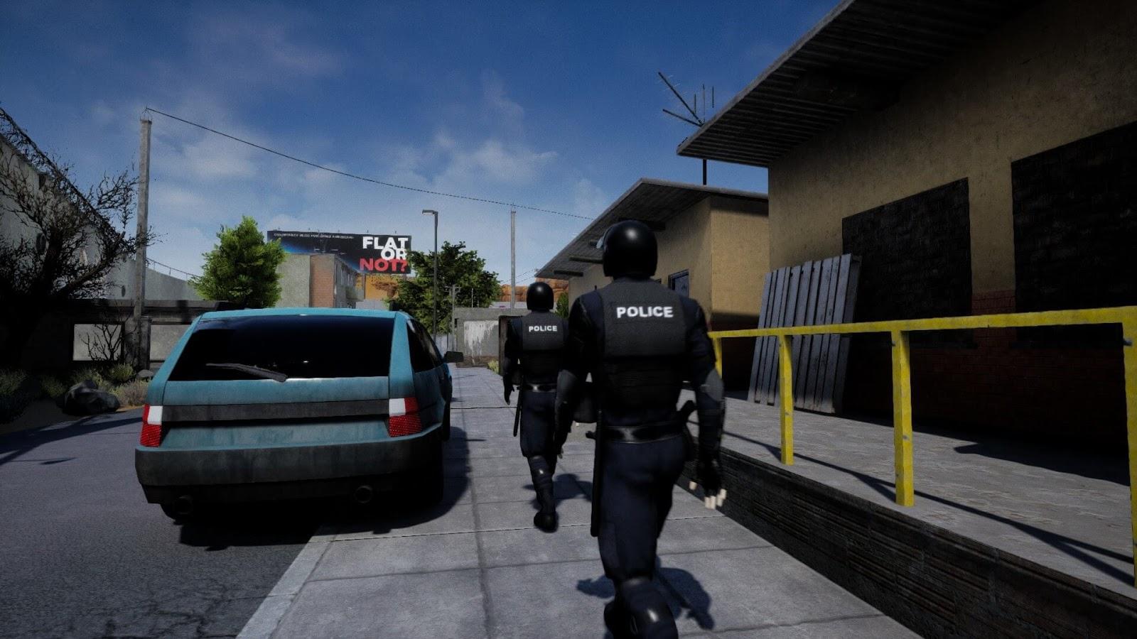 Drug Dealer Simulator Full Español
