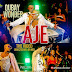 [VIDEO] Qubay Wonder - Aje