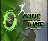conc-jump