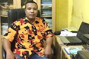 MKGR Dukung Mahyaruddin Salim Jadi Ketua Golkar Kota Tanjungbalai