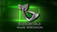 Balkanika-uzivotv
