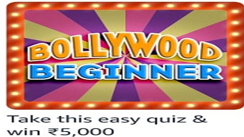 In 2020, the 1995 movie Coolie No.1 was remade with which actor in the lead role?