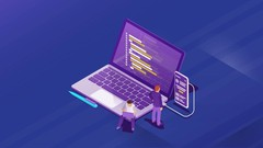 Learn Complete HTML Programming From Scratch