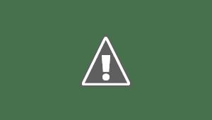 Penyok! Bus Garuda Mas Tabrakan Dengan Truk Di Penawangan