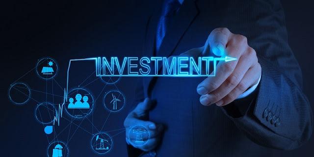 Investasi Adalah Hal Krusial, Penting diPahami Sebelum Melakukannya