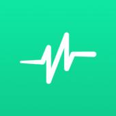 Parrot Pro – Voice Recorder v3.4.6 Apk Terbaru