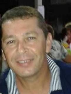 Subtenente da PM é preso suspeito de matar Janaina Santos de Sete Barras-SP