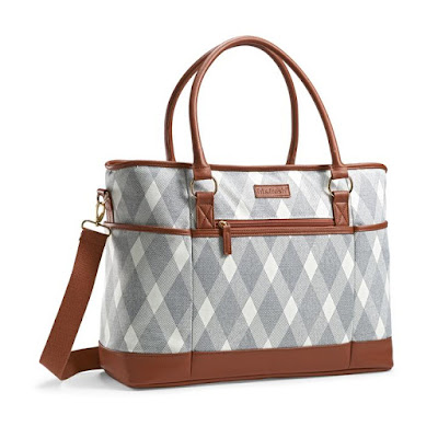 https://www.gopjn.com/t/Qz9ISUtIP0NESkRDRz9ISUtI?url=https%3A%2F%2Fmedport.myshopify.com%2Fproducts%2Flarge-travel-tote-bag-carry-on-liza-plaid-grey