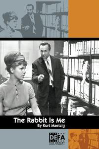Watch The Rabbit Is Me Online Free in HD